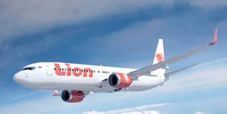 Sistem Bagasi Terbaru Dari Lion Air
