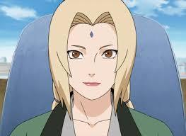 Berikut Dokter Luar Biasa dan Terbaik di Anime