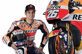 Pedrosa Putuskan Untuk Pensiun Dari Dunia MotoGP