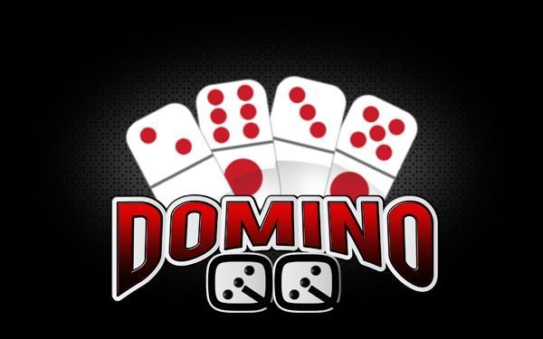 Situs Poker Online Zaman Now Sekarang Ini