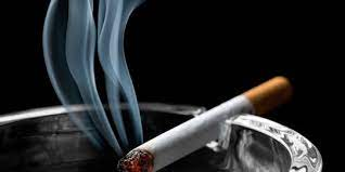 Dampak Buruk Dari Perokok Aktif Maupun Pasif